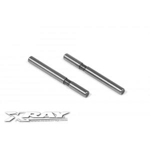 XRAY Front Arm Pivot Pin (2)