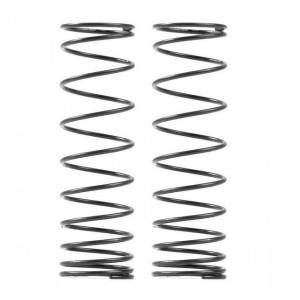 XRAY Rear Spring-Set Progressive C-0.35-0.45 - 2 Stripes (2)