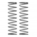 XRAY Rear Spring-Set C-0.35 - 1 Dot (2)