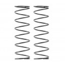 XRAY Rear Spring-Set C-0.45 - 3 Dots (2)
