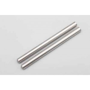 Front Inner Suspension Arm Pin (3 x 42 mm)