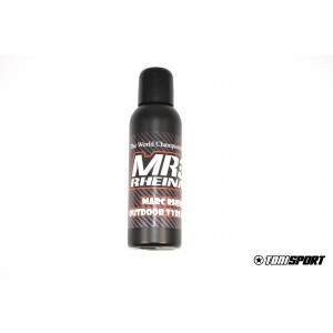 MR33 N°2 Gold Outdoor Tire Additive 100ml
