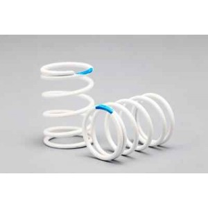 PRO Shock Spring (Long Type, Blue)
