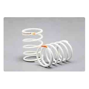 PRO Shock Spring (Long Type, Orange)