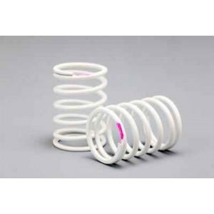 PRO Shock Spring (Long Type, Pink)