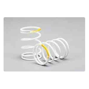 PRO Shock Spring (Long Type, Yellow)