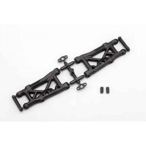 Rear Suspension Arm (Damper Pivot 40,5 mm)