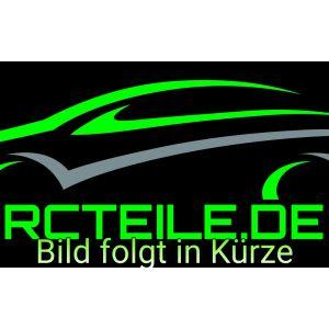 Roche M2 E-Clip, 10pcs