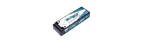 Muchmore Lipo Batteries