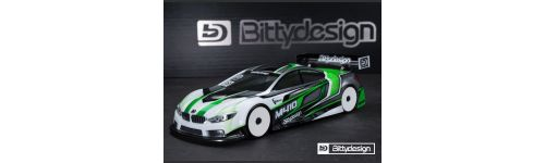 BITTY-DESIGN