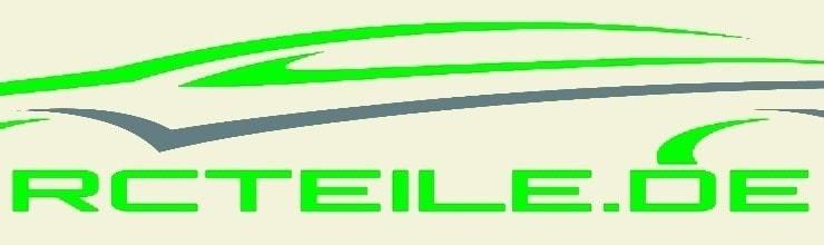 RCTEILE.DE