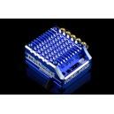 FLETA PRO Brushless ESC Blue